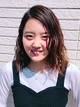 nakashima01